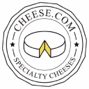 Cheese.Com logo icon