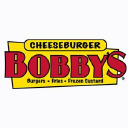 Cheeseburger Bobby's logo icon