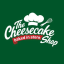 Cheesecake Shop logo icon