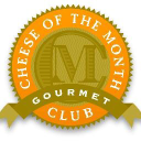 Monthly Clubs logo icon