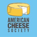 American Cheese Society logo icon