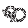 Cheese Therapy logo icon