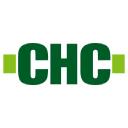 Cheetham Hill Construction logo icon