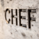 Chef On Call logo icon