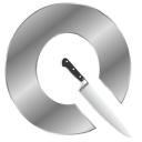 Chefquick logo icon