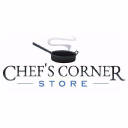 Chefs Corner Store logo icon