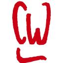 Chefs Warehouse logo icon
