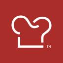 Chefwear logo icon