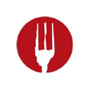 Chef Works Australia logo icon