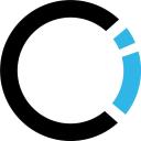 Chek Institute logo icon