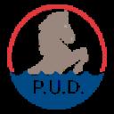 Chelan County Pud logo icon