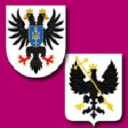 Cheline logo icon
