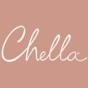Chella logo icon