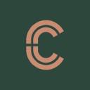 Chelmsford City Racecourse logo icon