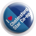 Read Chelmsford Star Co-operative Society Reviews