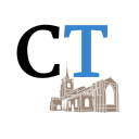Chelmsford Weekly News logo icon