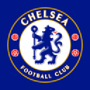 Home | Official Site | Chelsea Football Club