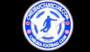 chelseafcfansclub.com logo