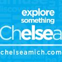 chelseamich.com logo