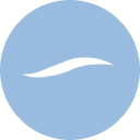 Chelsfield Lakes logo icon