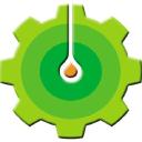 Chem Alive Sa logo icon