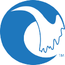 Chemaqua logo icon