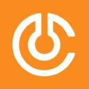 Chem Axon logo icon