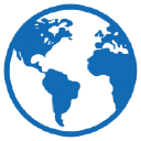 Chembio Diagnostic Systems, Inc. - Send cold emails to Chembio Diagnostic Systems, Inc.