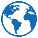 Chembio logo icon