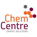 ChemCentre - Send cold emails to ChemCentre