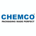 Chemco Group logo icon