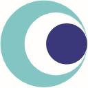 Chemco International logo icon