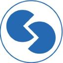 Chemdiv logo icon