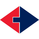 Chemence logo icon
