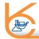 Chemfax logo icon