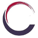 Chemical Concepts logo icon