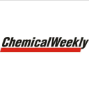 Chemical Weekly logo icon