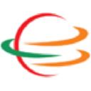 Chemionix logo icon