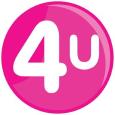 Chemist4U Logo