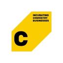 Logo Chemovator GmbH