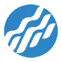 Chempump logo icon
