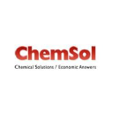 ChemSol USA - Send cold emails to ChemSol USA