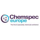 Chemspec Europe logo icon