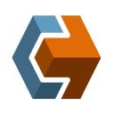 Chemstations logo icon
