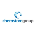 Chemstore Group logo icon