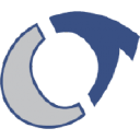 Chem Technologies, logo icon