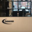 Chenavari investment managers luxembourg flag dollarkursen idag forex market