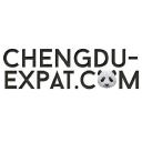 Chengdu logo icon
