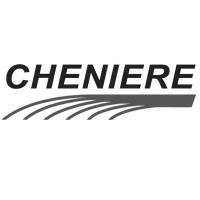Cheniere Energy, Inc._logo