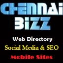 chennaibizz.com logo icon